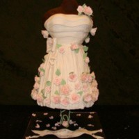 hasfour Cake Central Cake Decorator Profile