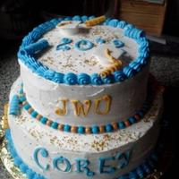 Cake Decorator rjcakes