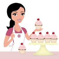 Chelle1019 Cake Central Cake Decorator Profile
