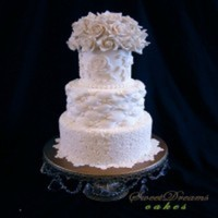 Cake Decorator sdcakes1