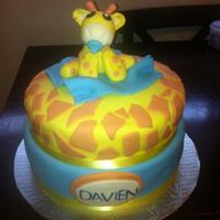 Nahnepos Cake Central Cake Decorator Profile