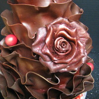 BomCakes Cake Central Cake Decorator Profile
