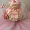 Kattyson Cake Central Cake Decorator Profile