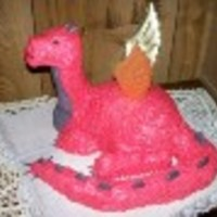 ladyday95 Cake Central Cake Decorator Profile