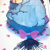 JenHCakes Cake Central Cake Decorator Profile