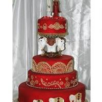 Branches Cake Central Cake Decorator Profile