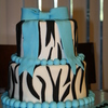 ellerchick Cake Central Cake Decorator Profile