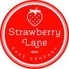 StrawberryLaneCakeCompany  Cake Central Cake Decorator Profile