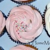 Taartenchic Cake Central Cake Decorator Profile
