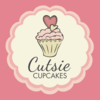CutsieCupcakes Cake Central Cake Decorator Profile