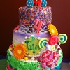 MazzyJune  Cake Central Cake Decorator Profile