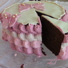 ellenoirify Cake Central Cake Decorator Profile