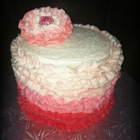 jewelzbakescakes Cake Central Cake Decorator Profile