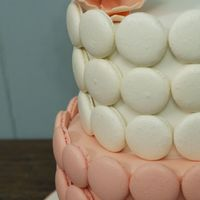 jglawley1 Cake Central Cake Decorator Profile