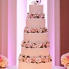 Heather4924 Cake Central Cake Decorator Profile