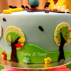 torte di dony Cake Central Cake Decorator Profile