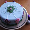 Kimdarella  Cake Central Cake Decorator Profile