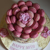JosefinesCakery Cake Central Cake Decorator Profile