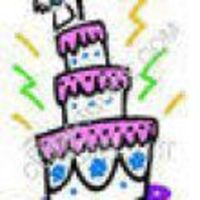 PTBUGZY1 Cake Central Cake Decorator Profile