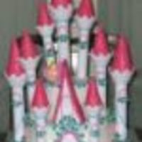 prcutie71 Cake Central Cake Decorator Profile