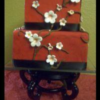 Briniga Cake Central Cake Decorator Profile