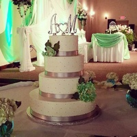 pucina Cake Central Cake Decorator Profile