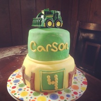 bakermom528 Cake Central Cake Decorator Profile