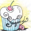 ClancyJane Cake Central Cake Decorator Profile