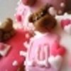 esti73 Cake Central Cake Decorator Profile