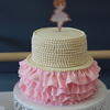 jenlock Cake Central Cake Decorator Profile
