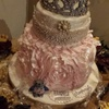 Sasa1211 Cake Central Cake Decorator Profile