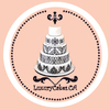 LuxuryCakes  Cake Central Cake Decorator Profile