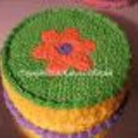 rabiosa Cake Central Cake Decorator Profile
