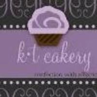 ktcakery Cake Central Cake Decorator Profile