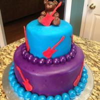 bankingatthebeach Cake Central Cake Decorator Profile