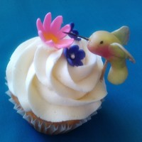 Wild4cupcakes  Cake Central Cake Decorator Profile