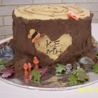 bdonley Cake Central Cake Decorator Profile