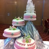 bcslelis Cake Central Cake Decorator Profile