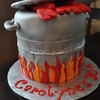 Annne30 Cake Central Cake Decorator Profile