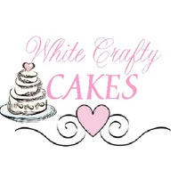 Cake Decorator whitecrafty
