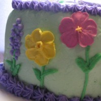 redding86  Cake Central Cake Decorator Profile