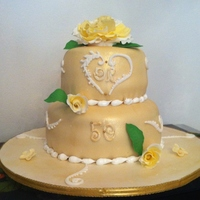 Iris123  Cake Central Cake Decorator Profile