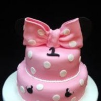 Cake Decorator emoa