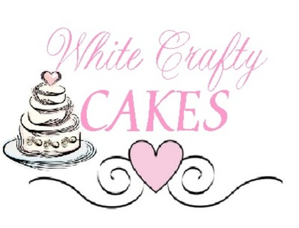 whitecrafty Cake Central Cake Decorator Profile