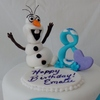 ROBIN7192 Cake Central Cake Decorator Profile