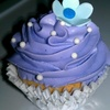 SylersMommy Cake Central Cake Decorator Profile