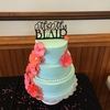 CakesbyKelsey Cake Central Cake Decorator Profile