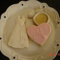 frostedbliss Cake Central Cake Decorator Profile