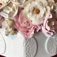 Cakespirations Cake Central Cake Decorator Profile
