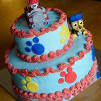 ChrissieJennett Cake Central Cake Decorator Profile